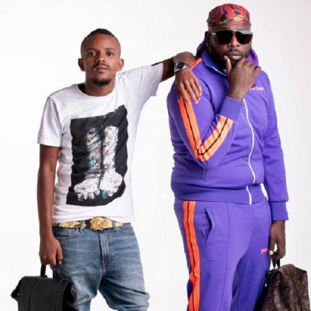 Kabza De Small & DJ Maphorisa – Que mp3 amapiano download