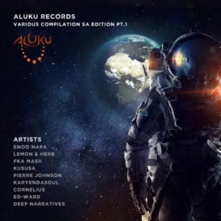 Lemon & Herb – Tsaheylu (Original Mix) mp3 download