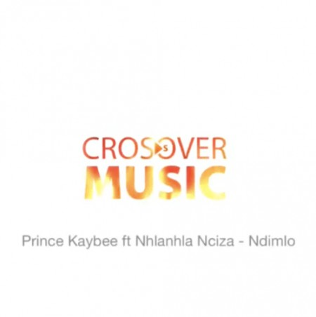 Prince Kaybee - Ndimlo ft. Nhlanhla Nciza mp3 download