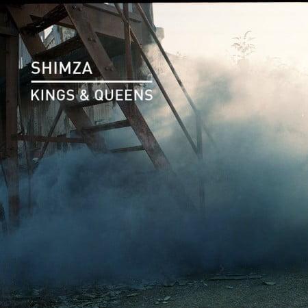 Shimza - Kings & Queens EP album mp3 zip download fakaza