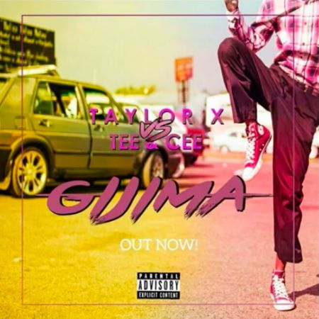 Taylor X – Gijima Baleka (Amapiano) Ft. Killer Kau, Tee & Cee mp3 download