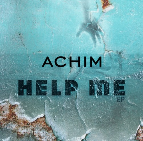 ACHIM – Japanese ft. MegaDrumz mp3 free download