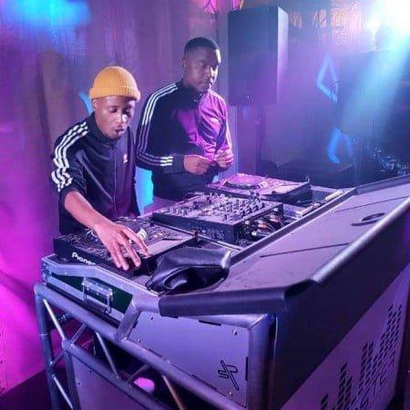 Afro Brotherz – Amanaba (Original mix) mp3 download