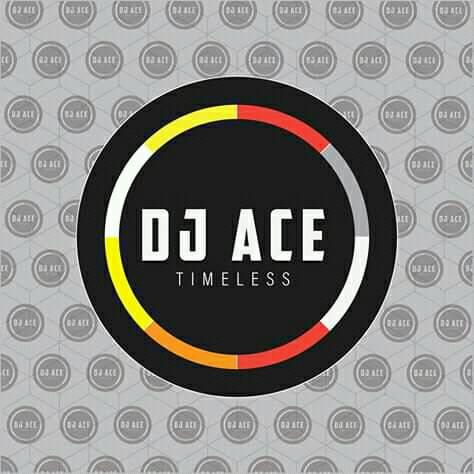 DJ Ace - Goosebumps slow jam mp3 download