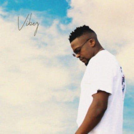 DJ Mshega – Sondela ft. NaakMusiQ & Cuebur mp3 download