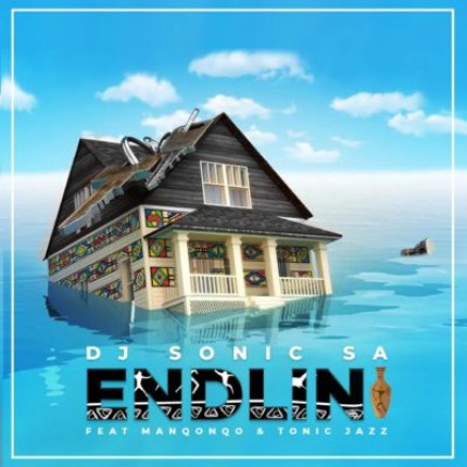 DJ Sonic SA – Endlini ft. Manqonqo & Tonic Jazz mp3 free download