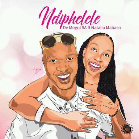 De Mogul SA - Ndiphelele ft. Natalia Mabaso mp3 download