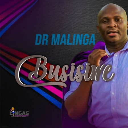 Dr Malinga - Busisiwe Album mp3 zip free download