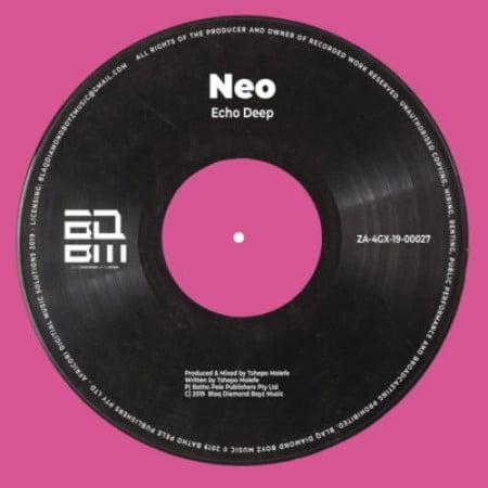 Echo Deep – Neo (Original Mix) mp3 download