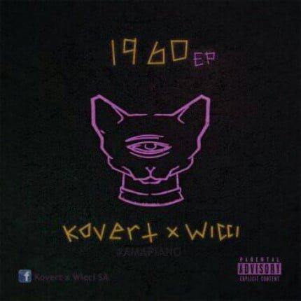 Kovert x Wicci – Alalahi Remix & Bontle Smith mp3 download