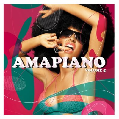 Loxion Deep – Zabalaza (Amapiano) mp3 download