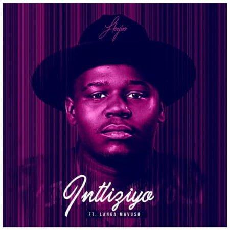 Loyiso – Intliziyo Ft Langa Mavuso mp3 download
