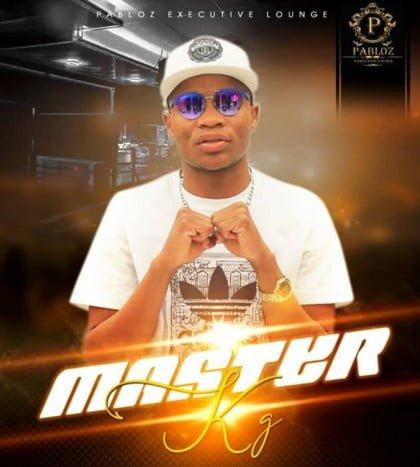 Master KG ft. Makhadzi, Khoisan Maxy - Tshinada original mix mp3 download