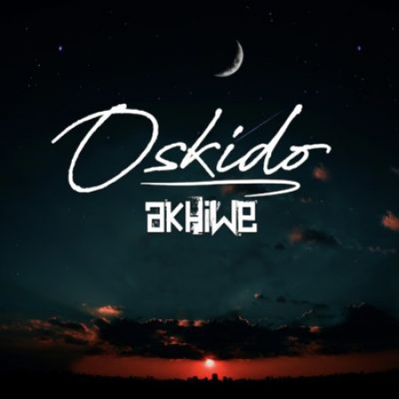 Oskido – Kiss Kiss ft. Sdudla Somdantso & Kabza de Small mp3 download