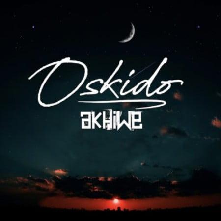Oskido – Menyiwe ft. Mpumi & MFR Souls mp3 download