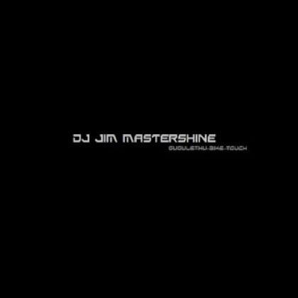 Prince Kaybee Ft. Indlovukazi, Afro Brotherz & Supta - Gugulethu (DJ Jim Mastershine Bike Touch remix 2019 mp3 download