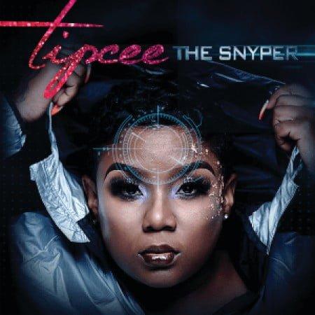 Tipcee – Levels ft. Professor & Emza mp3 download