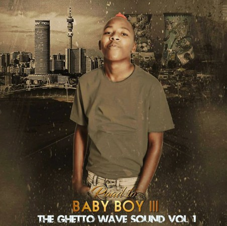 Vigro Deep – The Ghetto Wave Vol 1 (Road to Baby Boy III) mp3 download mix datafilehost