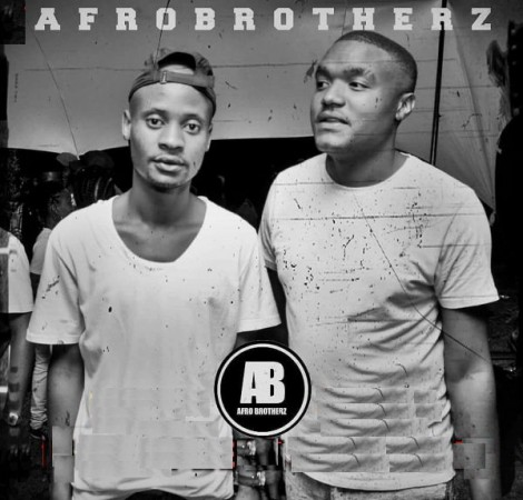 Afro Brotherz & OurMindCrew - Sipping On Merlot mp3 download