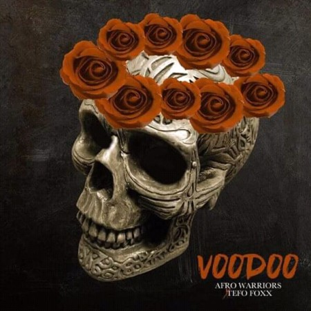 Voodoo Download