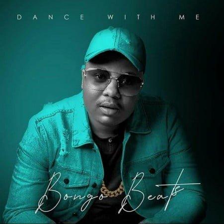 Bongo Beats – Gbedu ft. Pat Minisaa mp3 download