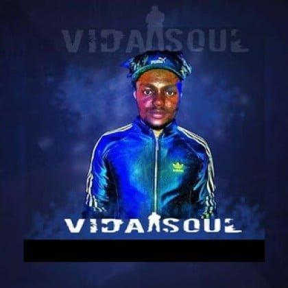 Da Capo - Umbovukazi (Vida-Soul Remix) mp3 download