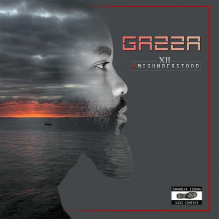 Gazza – Champagne Lifestyle Ft. AB Crazy mp3 downoad