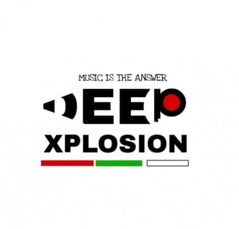 KayLash - Avulekile Amasango (Deep Explosion Remix) mp3 download