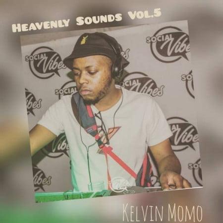 Kelvin Momo – Pine Tree (Soulified Mix) mp3 download