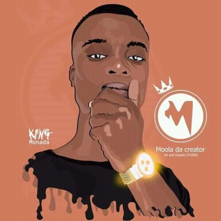 King Monada – Lefase Ase La Motho mp3 download