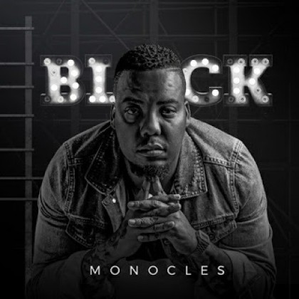 Monocles - My Heart ft. Nutownsoul & VidaSoul mp3 download