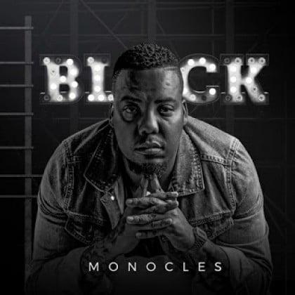Monocles - Uzunga ft. Nongoma & Muzari mp3 download
