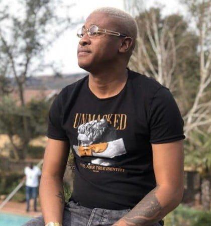 Prince Kaybee – Gugulethu (De Mogul SA Amapiano Remix) mp3 download amapiano