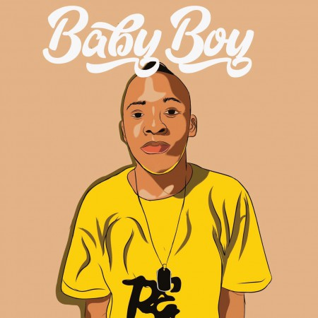 Road 2 Baby Boy III EP by Vigro Deep mp3 zip download full