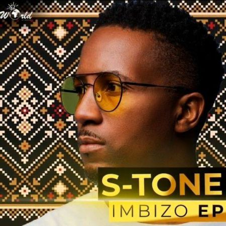 S-Tone – Imbizo EP zip mp3 downoad