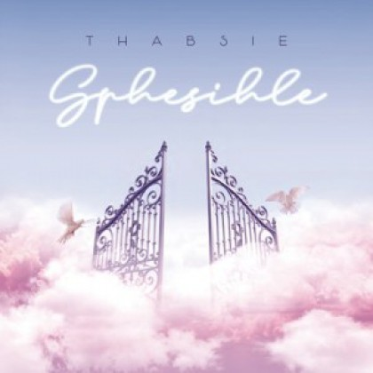 Thabsie – Sphesihle ft. Mthunzi mp3 download