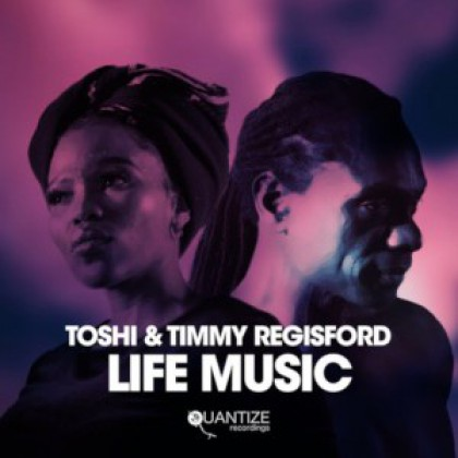 Toshi & Timmy Regisford – Imvumi mp3 download