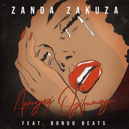 Zanda Zakuza - Awuyazi Oyifunayo Ft. Bongo Beats mp3 download
