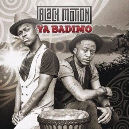 Black Motion Ft. Winnie Khumalo & Nokwazi - Electronic Maskandi (Da Capo Remix) mp3 download