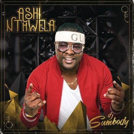 DJ Sumbody - 4 The Kulture ft. Busiswa & Mdu Masilela mp3 download