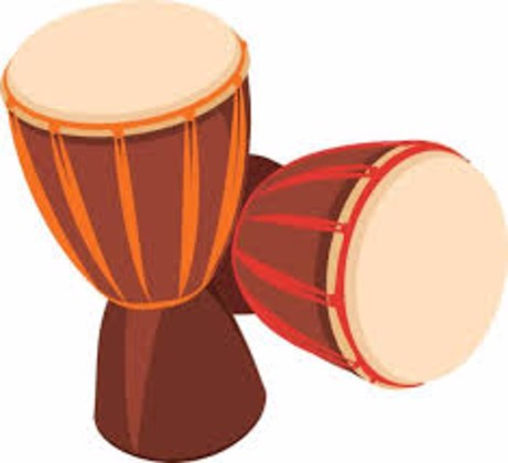 Dlala Chass - African Drums mp3 download