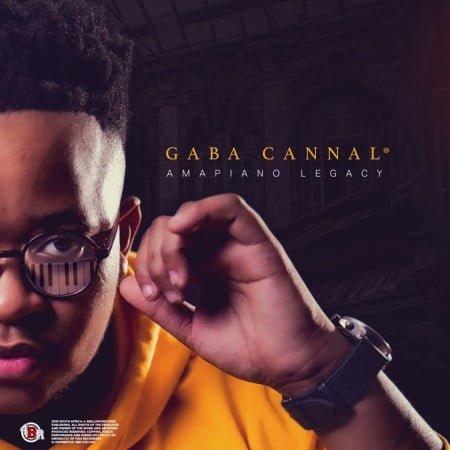 Gaba Canal – Emonate Bosigo ft Abbey Nkamodira mp3 download