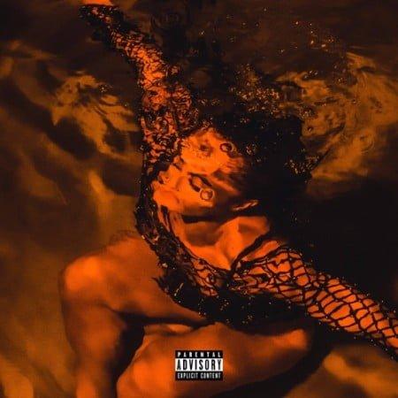MashBeatz - Fire In the Water Album zip mp3 download