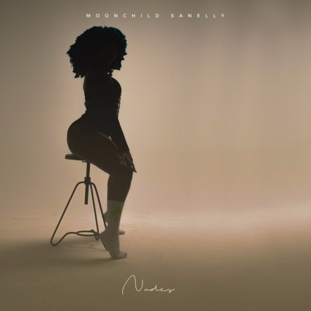 Moonchild Sanelly – Come Correct mp3 download