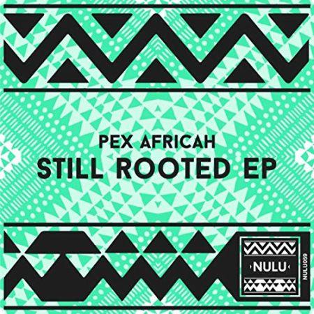 Pex Africah, Mobi Dixon & Songz – Bayeza (Original Mix) mp3 download