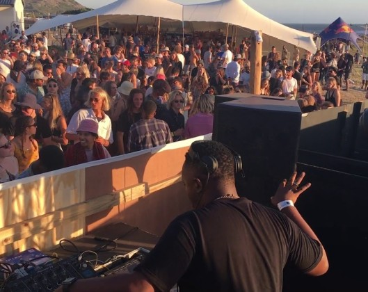 Shimza - Rise Again (First Track Lighthouse Festival 2019) mp3 download