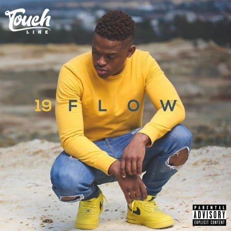 Touchline - 19 Flow Album mp3 zip download
